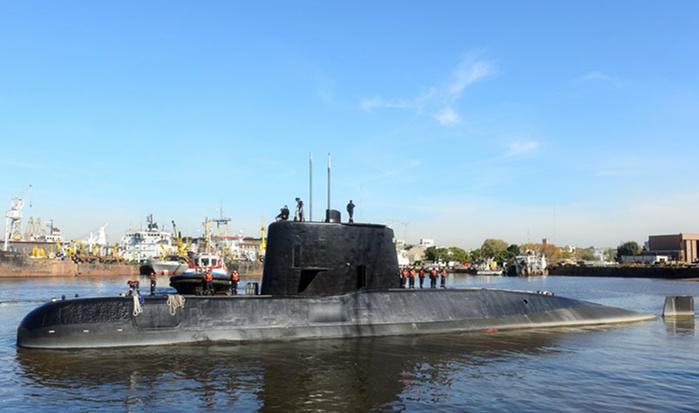 阿根廷潜艇.jpg
