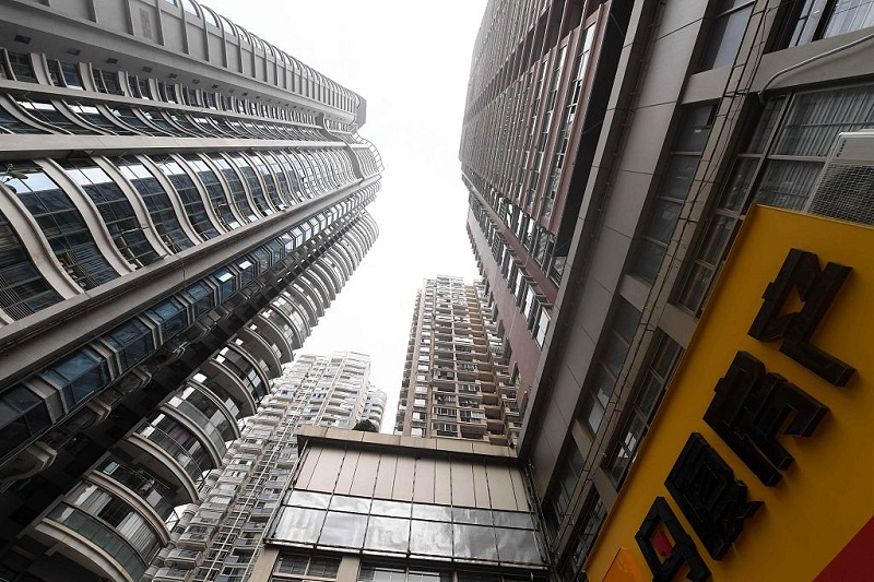 Banks ease home loans amid cooling prices
