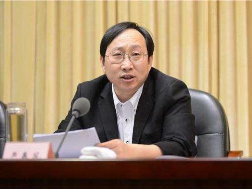 Sichuan procurator approves arrest of Yan Chunfeng