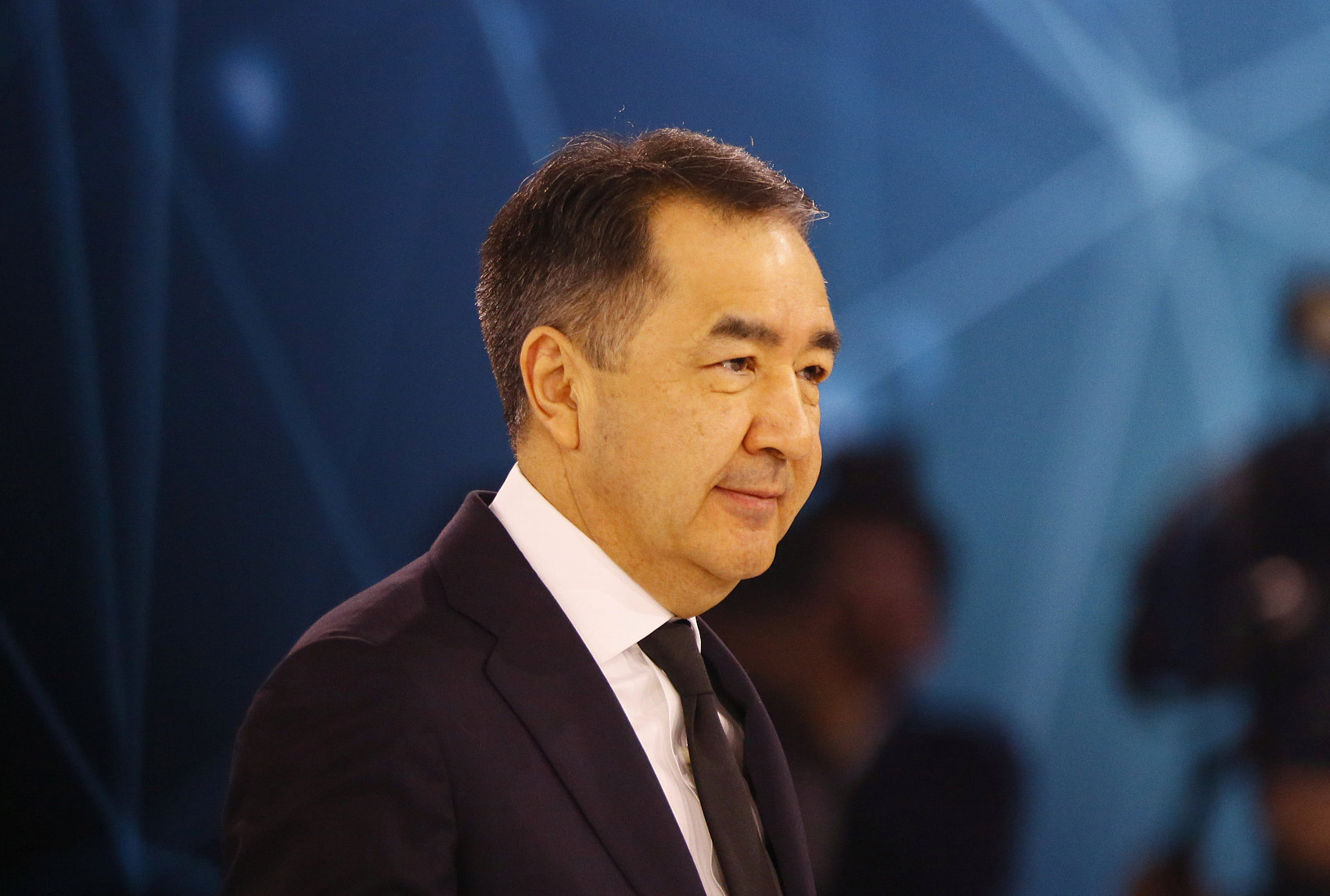 Kazakh PM to visit China
