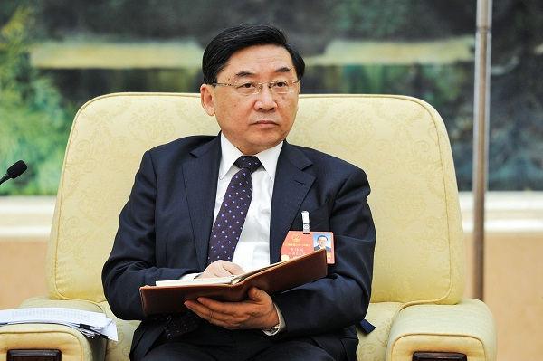 Fujian continues to support private economy