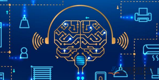 AI to improve language service industry devt: report