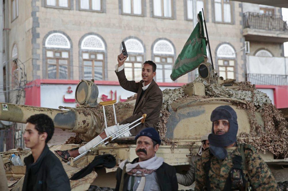 Yemeni.jpeg