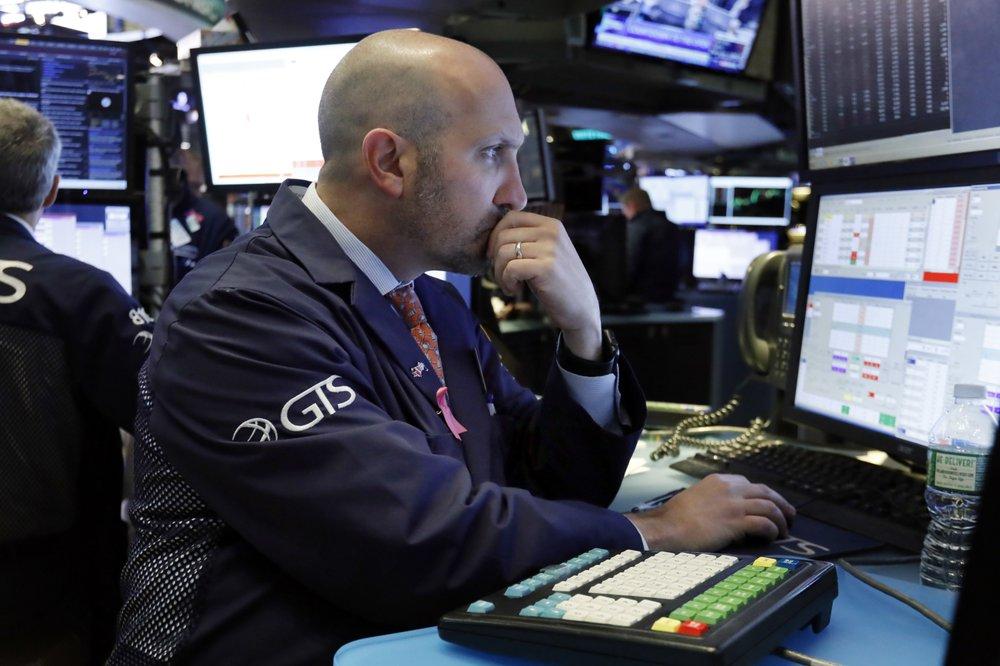 US Stocks.jpeg