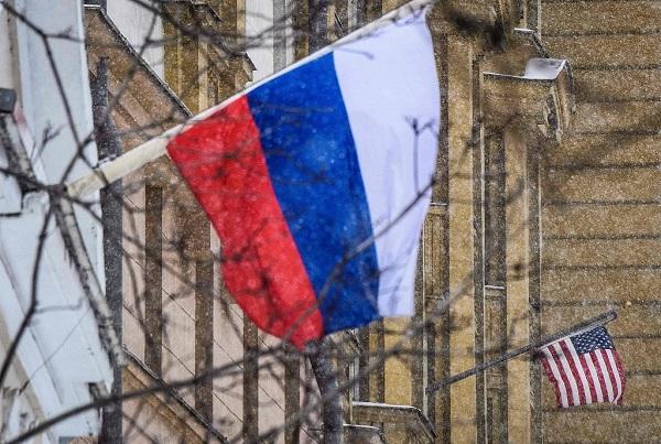 Russia slams US for expanding Cuban sanctions