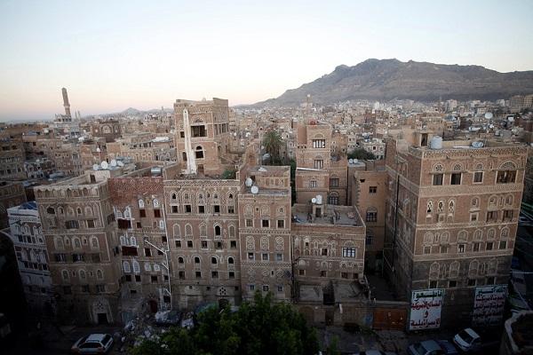 Saudi Arabia, UAE launch 500-mln-USD aid initiative for Yemen