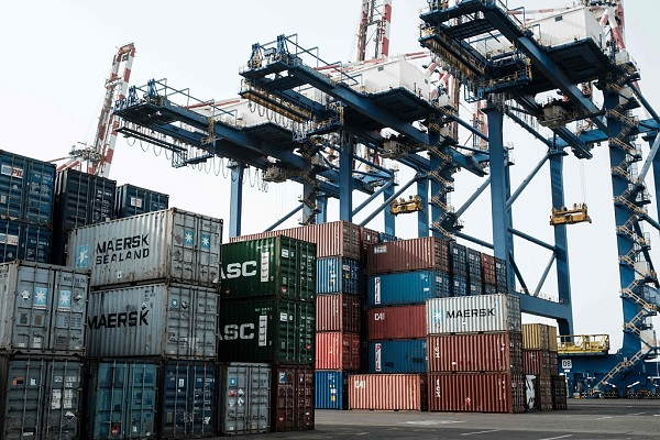 East African countries seek to speed up implementation of African free trade area