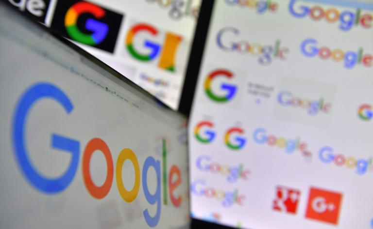 EU turns eye to 'fake' Google shopping rivals
