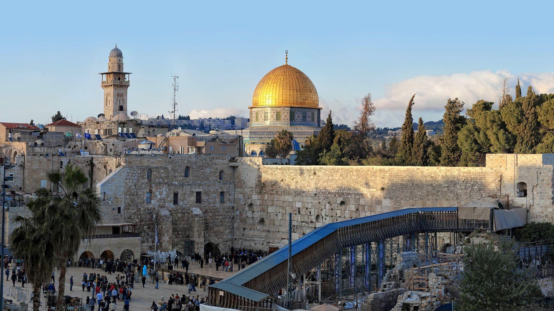 ISRAEL CGTN.jpg