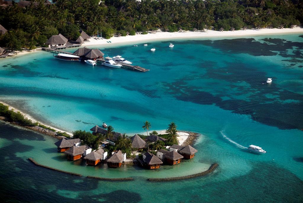 Maldives decides to rejoin Commonwealth
