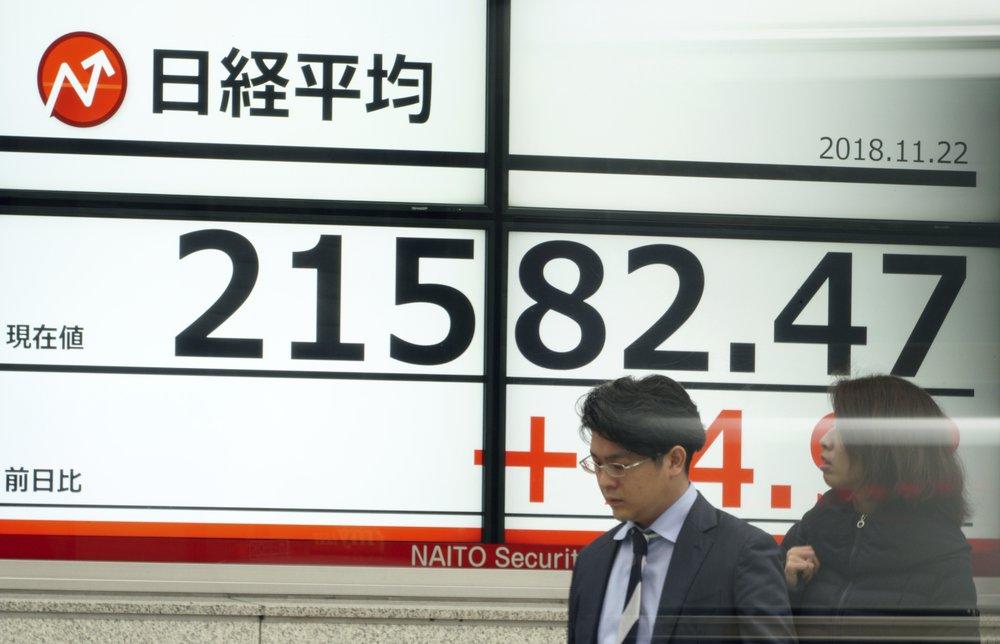 Asian Stocks.jpeg