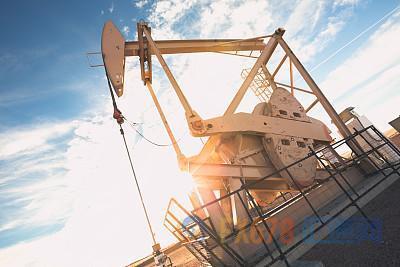 US crude oil refinery inputs increase last week: EIA