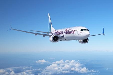 Boeing confident in 737 MAX safety despite Indonesia Lion Air crash