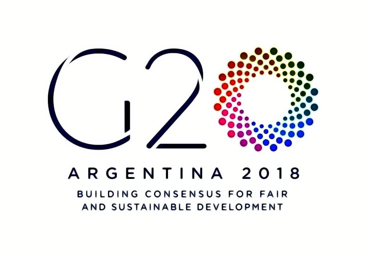 Chinese president to visit Spain, Argentina, Panama, Portugal, attend G20 summit