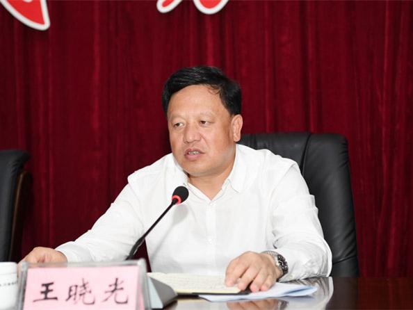 Former Guizhou vice governor indicted for graft, insider trading