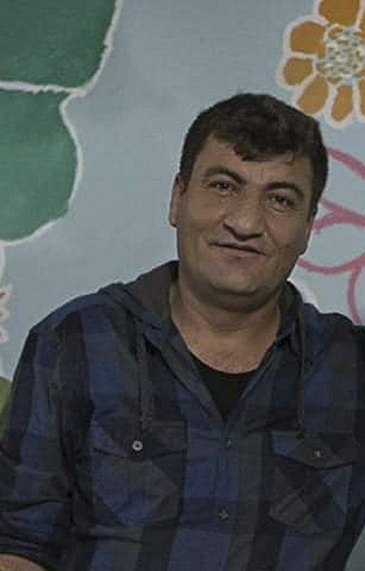 Prominent Syrian activist killed in rebel-held province