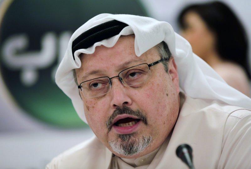 France shrugs off Saudi prince's presence at G20