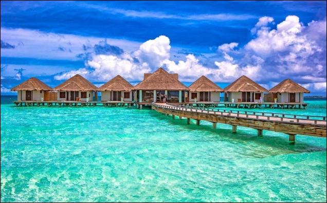 Chinese ambassador dismisses claims of unreasonable debt on Maldives