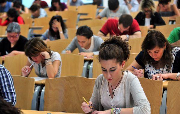 Chinese language increasingly popular in Spain