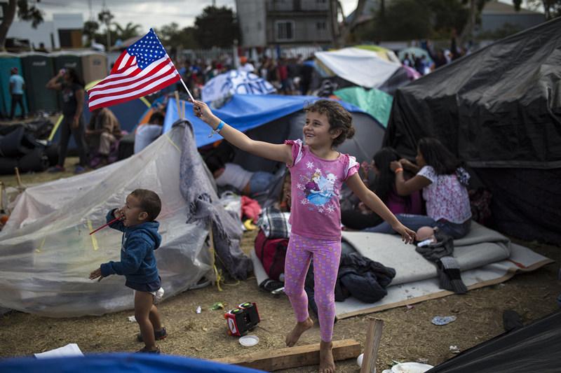难民.jpg