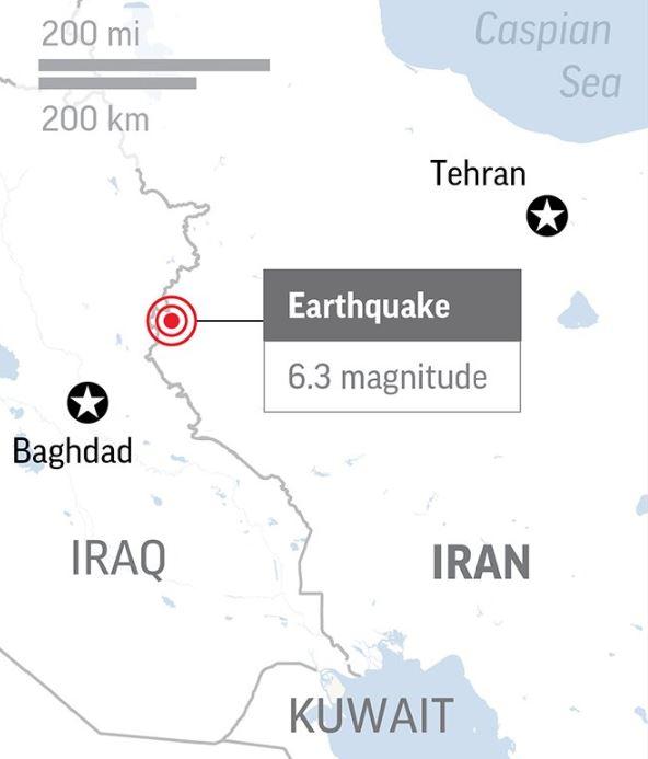 伊朗地震.jpeg