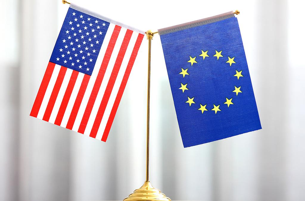 Experts discuss China-Europe economic cooperation at Hamburg Summit