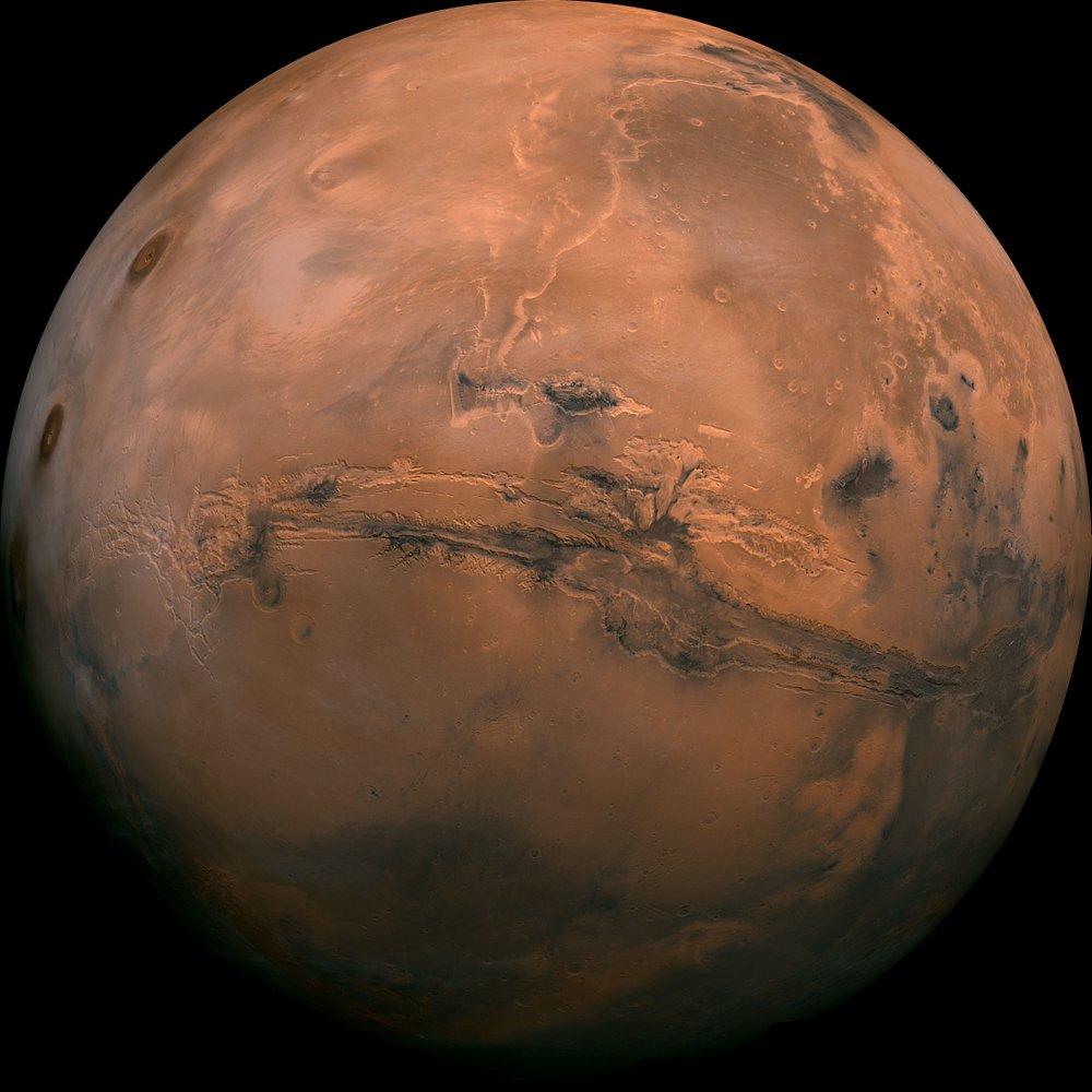 Mars.jpeg