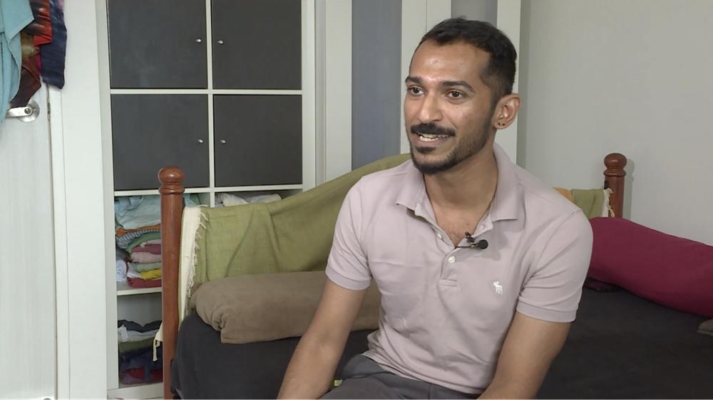 Racism in Singapore's rental market: 'No Indians, No PRCs'
