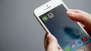 smart phone cgtn.jpg
