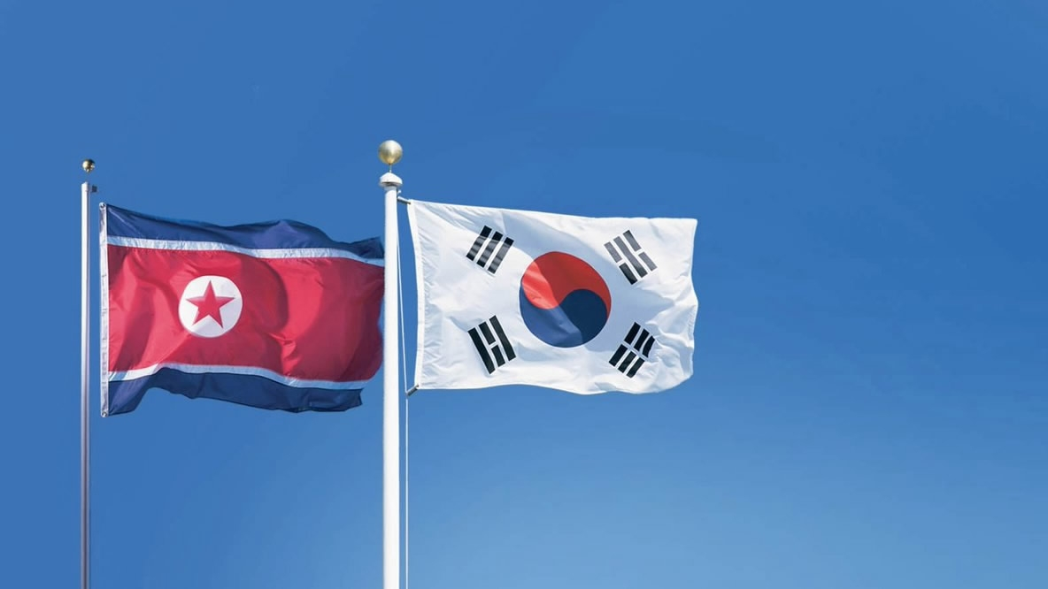 6 out of 10 S. Koreans support easing sanctions on DPRK: poll