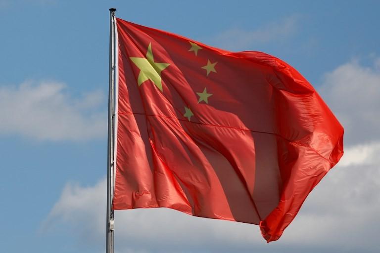 Decoding G20: China's wisdom for world economy