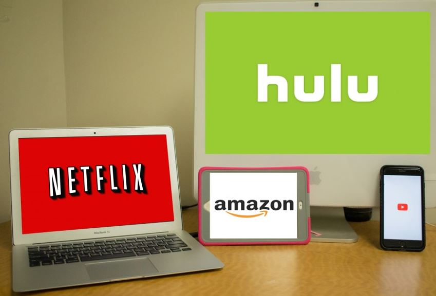 Commentary: On-demand streaming is here to stay