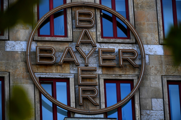 Bayer to cut 12,000 jobs after Monsanto takeover