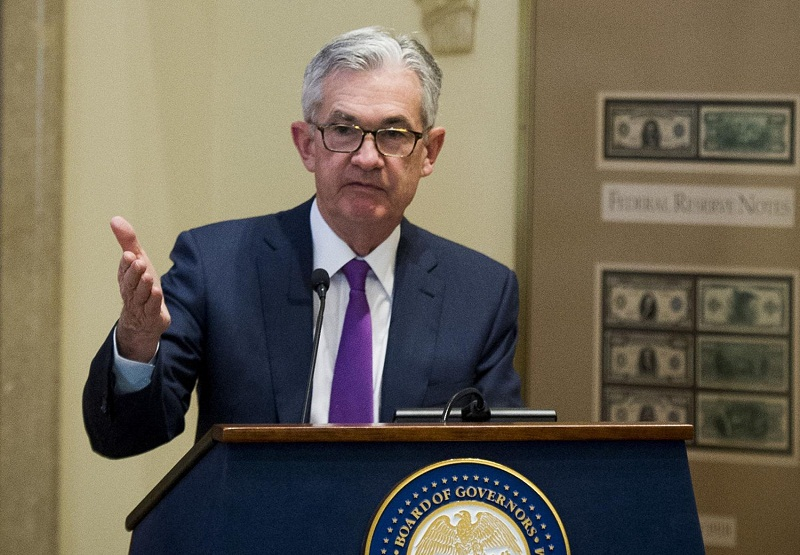 Fed officials express caution about pace of future hikes