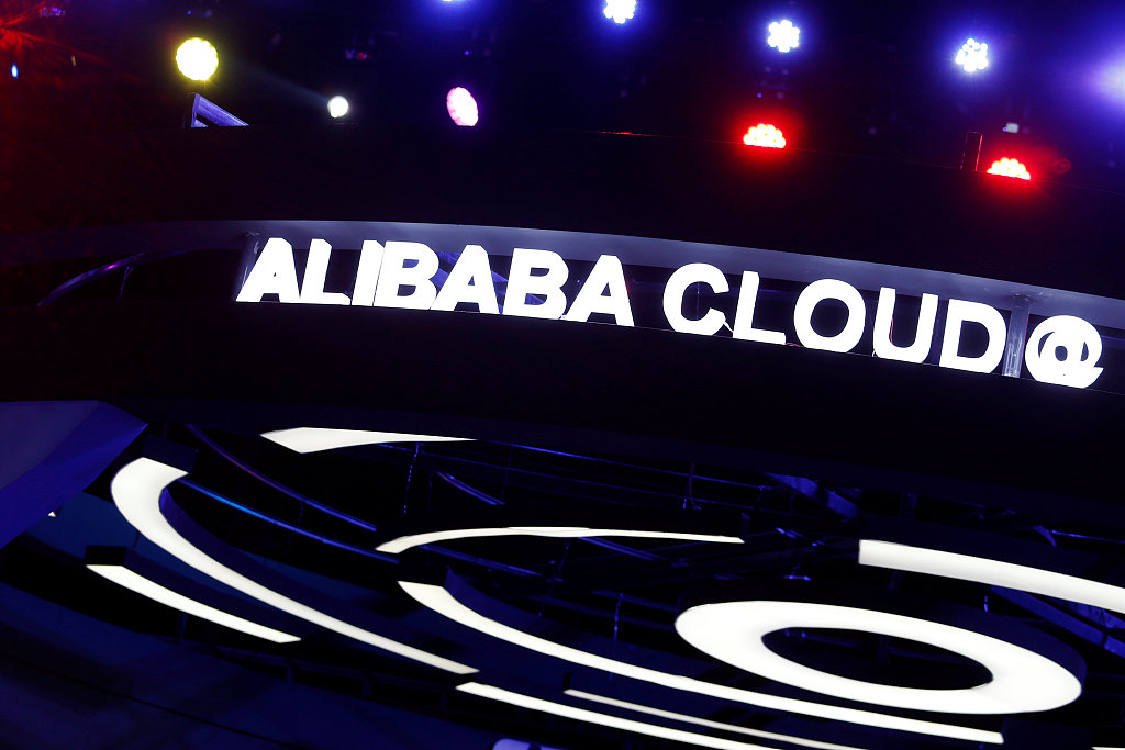 Cloud computing industry extends reach to more global users