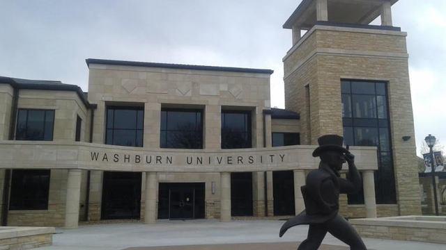 washburn-university_31002274_ver1.0_640_360.jpg