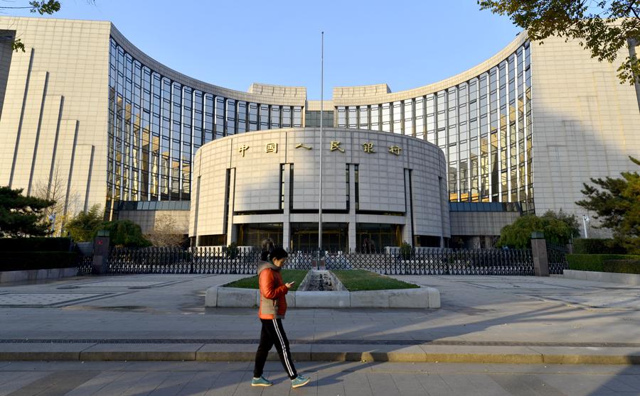 New measures check risk of lending on pledged shares
