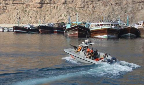 Yemen's Mukalla fights to resurrect itself after Al-Qaeda defeat