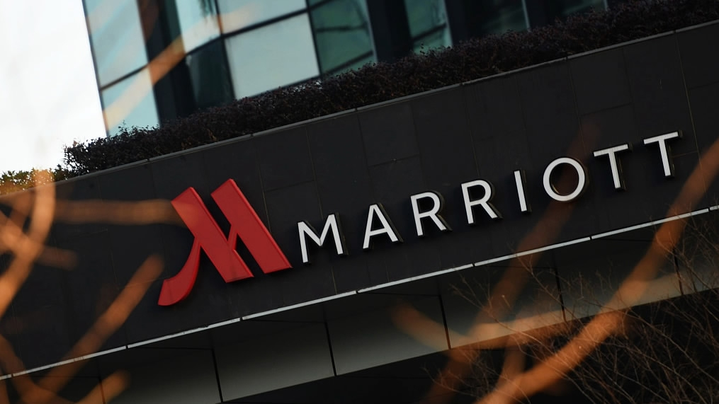 Marriott's workers reach tentative deal to end strike in San Francisco