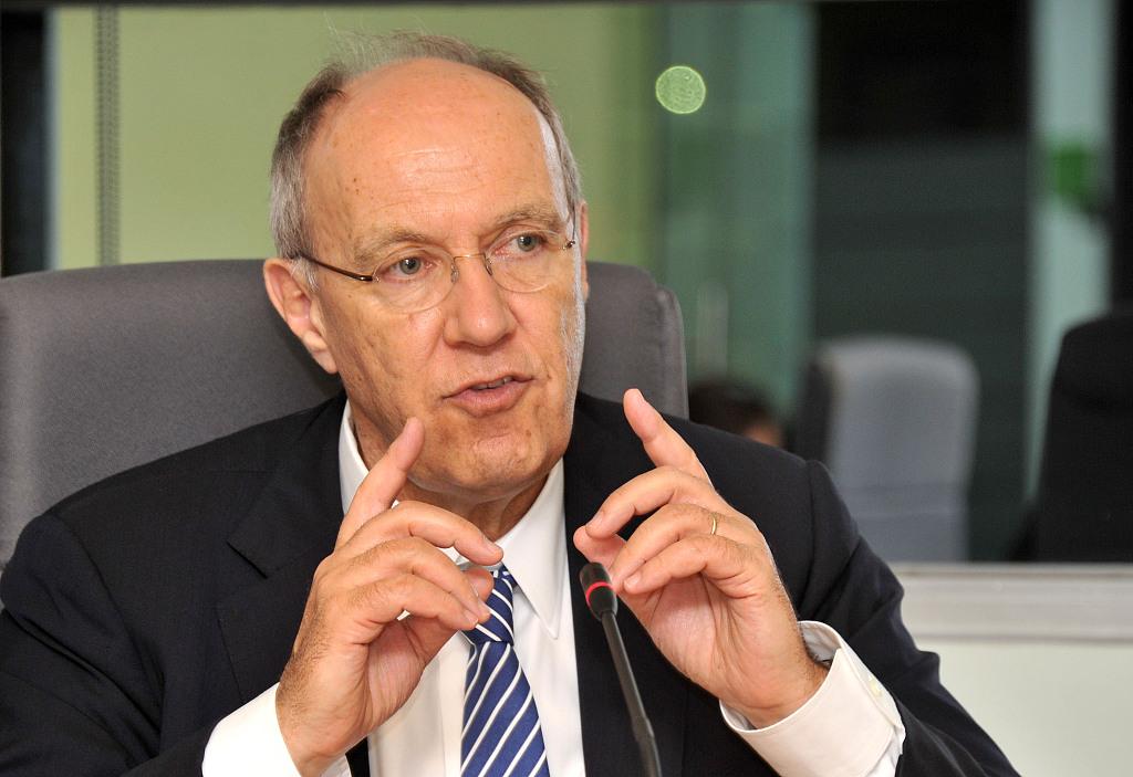 WIPO director VCG.jpg