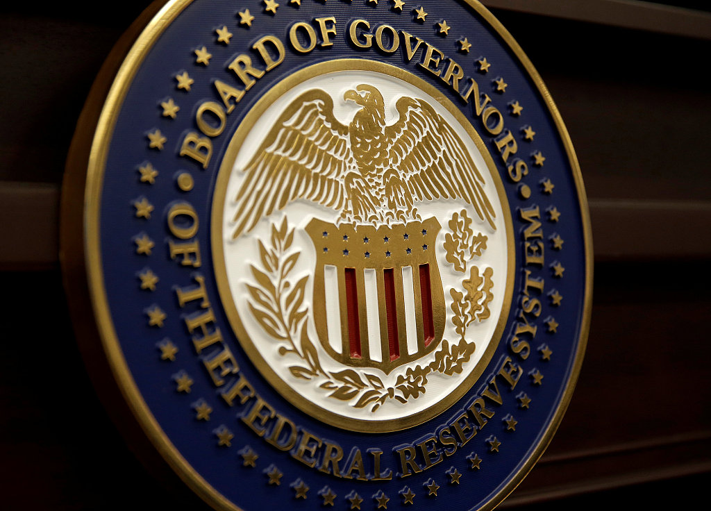 US Fed official says interest rates approaching neutral