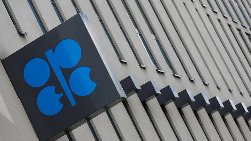 Qatar's withdrawal and fragility of OPEC