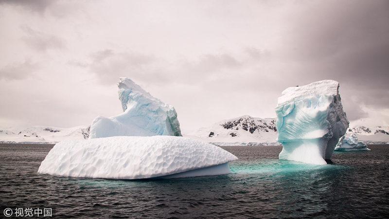 iceberg_副本.jpg