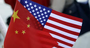 US industry groups welcome ease of tension in China-US trade relationship