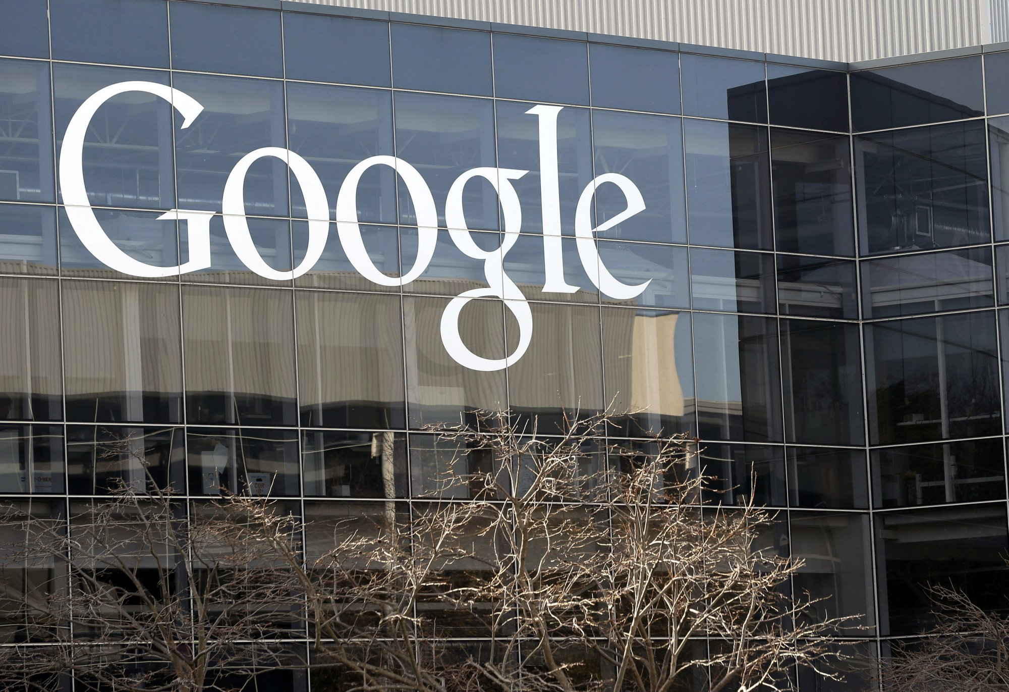 Google CEO to testify before House committee over transparency, privacy protection