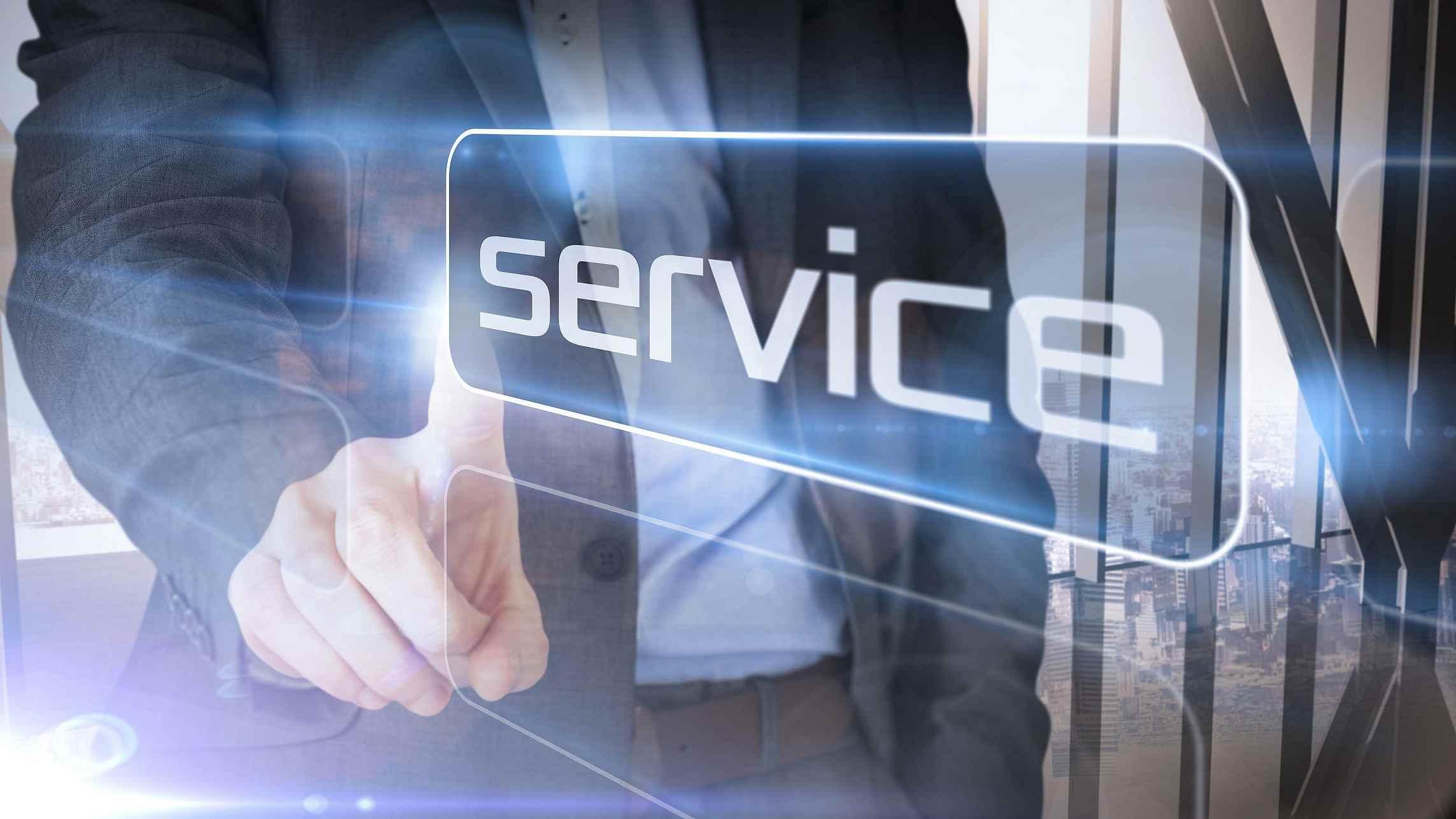 SERVICE TRADE CGTN.jpg