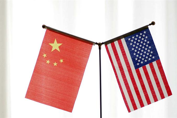 China's MOFCOM spokesperson talks on economic, trade consultation with US