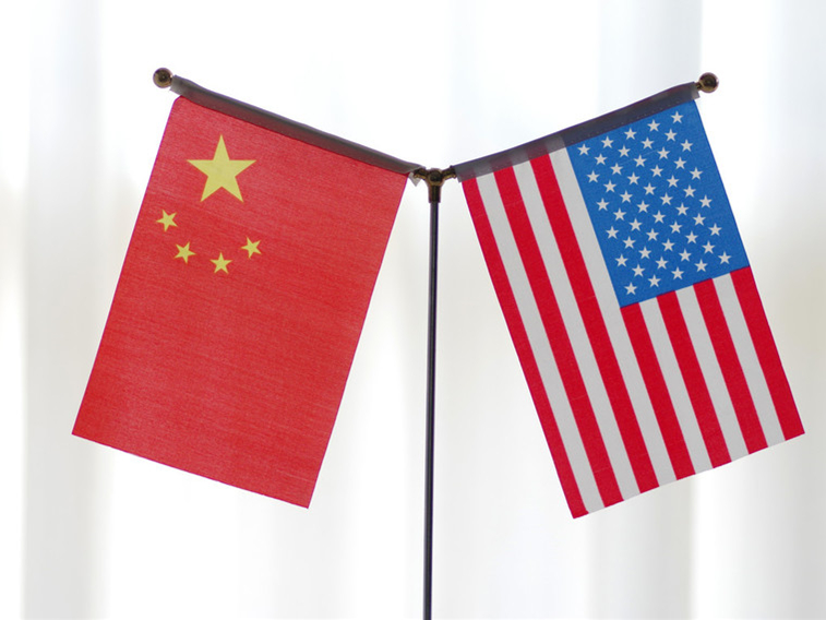 China confident it will reach agreement with US in 90 days: MOC