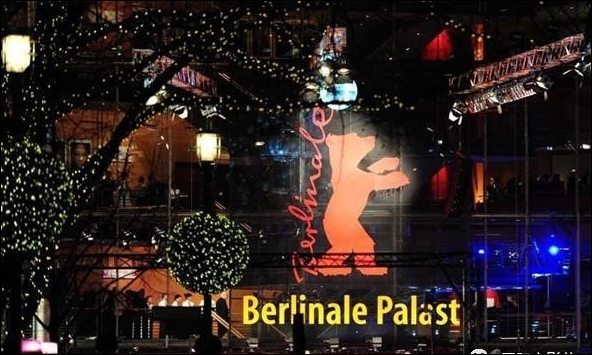 Berlin film fest to open with new movie from Lone Scherfig