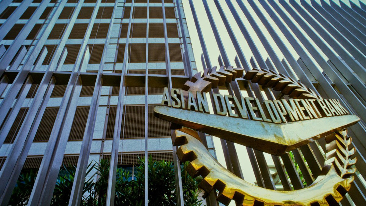 ADB increases financing to SMEs in China